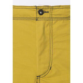 Prana Ecliptic Pants Herren safari